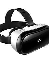 Smart 3D Glasses 3D Glasses Virtual Reality Gaming Xxperience