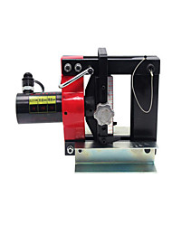 Electric small bending machine