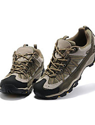 other Men's Climbing  Hiking  Leisure Sports  Cross-country Hiking Shoes Spring  Summer  Autumn  WinterAnti-Slip