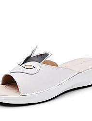 Frauen Casual Schuhe Bad Sandalen Badeschuhe eu36-39