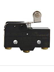 interrupteur limite de Voyage micro commutateur rz-15gw22s-b