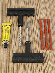Tire Repair Kit For Tire Repair Tools