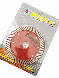 114x20x1.8 Marble Cutting Saw Blade