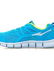 ERKE® Running Shoes Anti-Shake/Damping / Wearproof / Ultra Light (UL) / Breathable Running/Jogging Sneakers