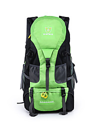 Large Capacity Outdoor Sports Backpack