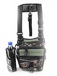 Sports Outdoor Fishing Bag