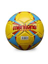 Водонепроницаемый / Износоустойчивость-Soccers(Другое,Полиуретан)