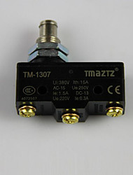 Pressure Switch Point Switch