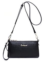 Stiya Fashion Multifunction Large Capacity Lady Business Vintage Handiness Shoulder Bag