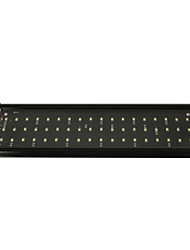 1pcs 5W Led Grow Lights Led Plants Lamp for Plants Flowering Aquarium fish Led Lighting Panel Lights