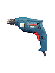 TBM3400 Bosch Original Timing Belt With Both Positive And Negative Miniature Drill Hand Drill