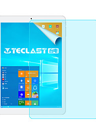 Tempered Glass 2.5D Curved Edge Protect Film for Teclast X98 Plus ii