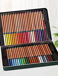 MARCO 3120-48 color 24 Color 36 Color Master Water-Soluble Color Pencil
