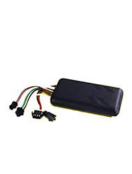 auto localizzatore GPS Tracker olio monitoraggio remoto inseguitore elettrico