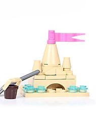 Bausteine Für Geschenk Bausteine / Plastik Regenbogen Spielzeuge