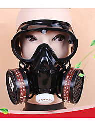 Anti Industrial Pesticide for Gas Mask