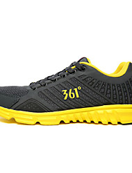 361 ° ® Tênis de Corrida Ultra Leve (UL) Courino Correr Tênis de Corrida