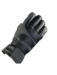 Outdoor Sports Gloves Motorcycle Riding Anti Slip Warm Autumn And Winter Touch Screen Gloves