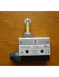 Panasonic AZ7311 micro switch trip switch limit switch