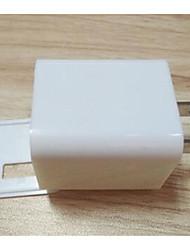 micro gps cobrando localizador de rastreamento localizador pessoal dispositivo anti queda