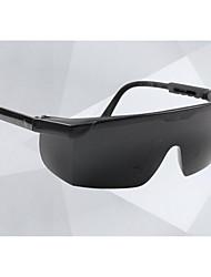 lunettes de sécurité thai lunettes miroir soudure soudure gaz argon soudage à l'arc de lumière anti arc antireflets soudage verres