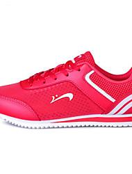 Zapatos de Correr Mujer Jogging