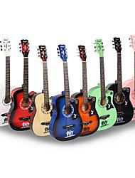 Guitarra Brillo Cuerda de instrumento musical Cuerda