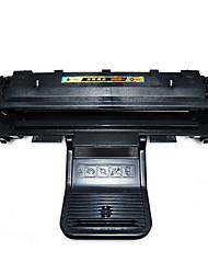 cartuchos compatibles de Samsung 4725d3 adecuados para impresoras láser SCX-4725f