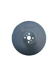 275 Saw Blade Made Of M2 Pipe Saw Blade Cutting Blade