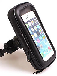 Waterproof Mobile Phone Cover, Bicycle Mobile Phone Holder, Waterproof Mobile Phone Bag JHD-05HD21