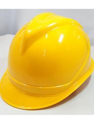 site BA10 casque casque casque logo abs imprimé construction casque gb casque