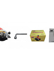 220V 1200W 5000Rpm 7185 B Model 7 Inch Circular Saws