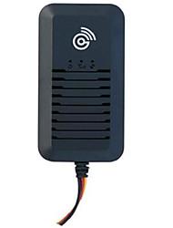 gps automobile moto suivi de positionnement par satellite du véhicule électrique, anti suivi perdu dispositif anti-vol