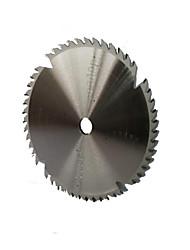supressão lâminas, serras circulares blades305 * 30 * 4 * 48t
