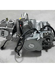 Water Cooled Engine 110 Automatic Cycle Engine (Automatic Clutch)