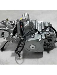 água de refrigeração do motor 110 motor de ciclo automático (embraiagem automática)
