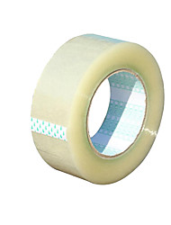 Transparent Tape Tape Wholesale Custom Tape Sealing Tape