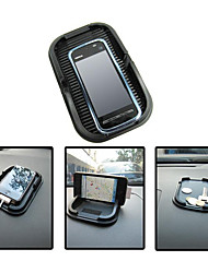 Multifunctional Box Multi Feature Phone Frame Mobile Phone Mat