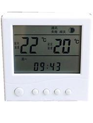controlador de temperatura constante (baterias no.7; faixa de temperatura: 8-35 ℃)