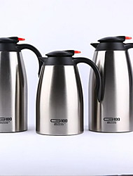 High Vacuum Insulation Multi-purpose Pot Of Coffee Pot