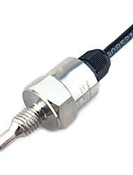 GAILIN High-Precision Temperature Sensor Pt1000  	TS200