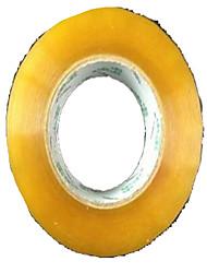 прозрачная лента уплотнительная лента оптовые шеньчжэнь поставка фабрики