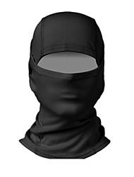 schwarze Farbe andere Materialschutz Zubehör Ski-Maske