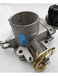 acelerador F6 válvula de montagem 483q S6 / m6 / G6 conjunto da válvula do acelerador EGE-1132020-c2