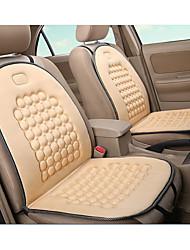 The Single Seater Car Cushion Sponge Pad Set V A New Seat Full Open Seat