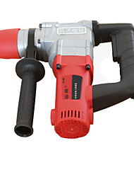 Electric Hammer Drill Drill Manufacturers Selling Hand Electric Drill Supplies Wholesale