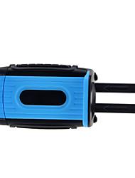 Universal Auto-Styling Auto Interieur-Accessoires Auto Entlüfter Handyhalter