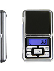 Mini Jewelry Scale Wlectronic Scale