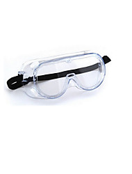 3M1621 Anti Splashing Anti-Sandstorm Protective Glasses