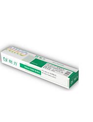 la resistencia lq800 tubo de cinta lq300k